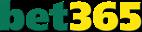 logo-cassino-sol