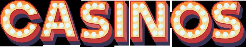 Jack Hammer™ Juego de tragamonedas para jugar gratis en NetEntCasinos en línea de