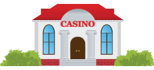 casino-fisico-argentina