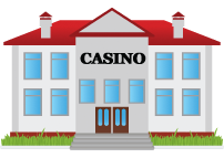 casino-fisico-uruguay