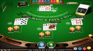 Juegos de video poker gratis