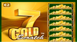 7-Gold-Scratch