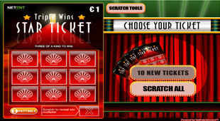 Triple-Wins-Star-Ticket